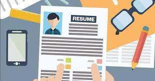 How The Resume Grabs The Attention Of The Recruiters?