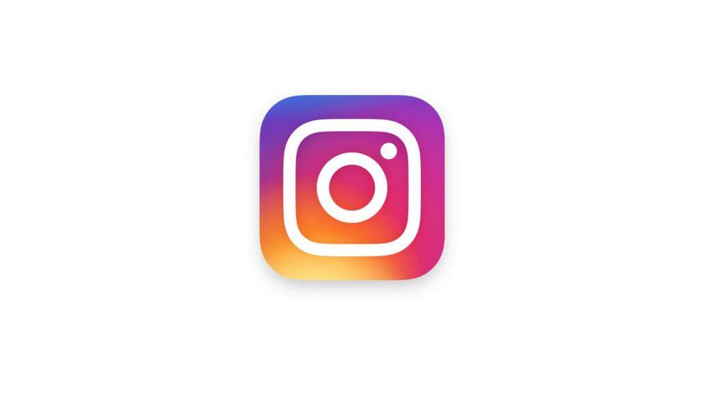 Where To Buy Like For Social Media?