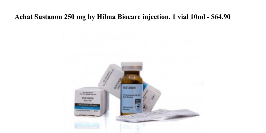 What are the benefits of using Hilma BioCare?
