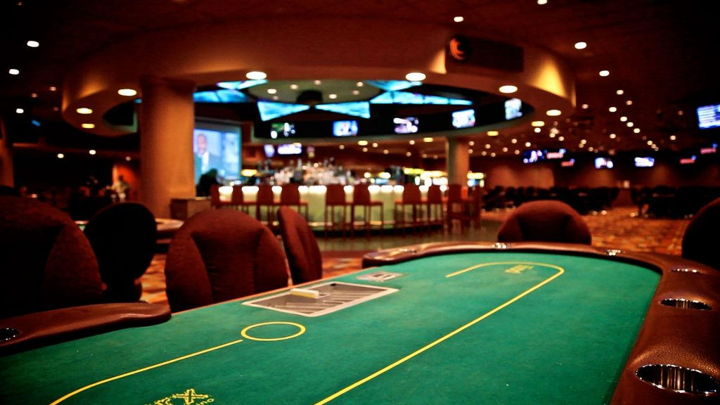 What Are Good Online gambling sites (situs judi online) Which Are Easy To Understand And Fun To Play With?