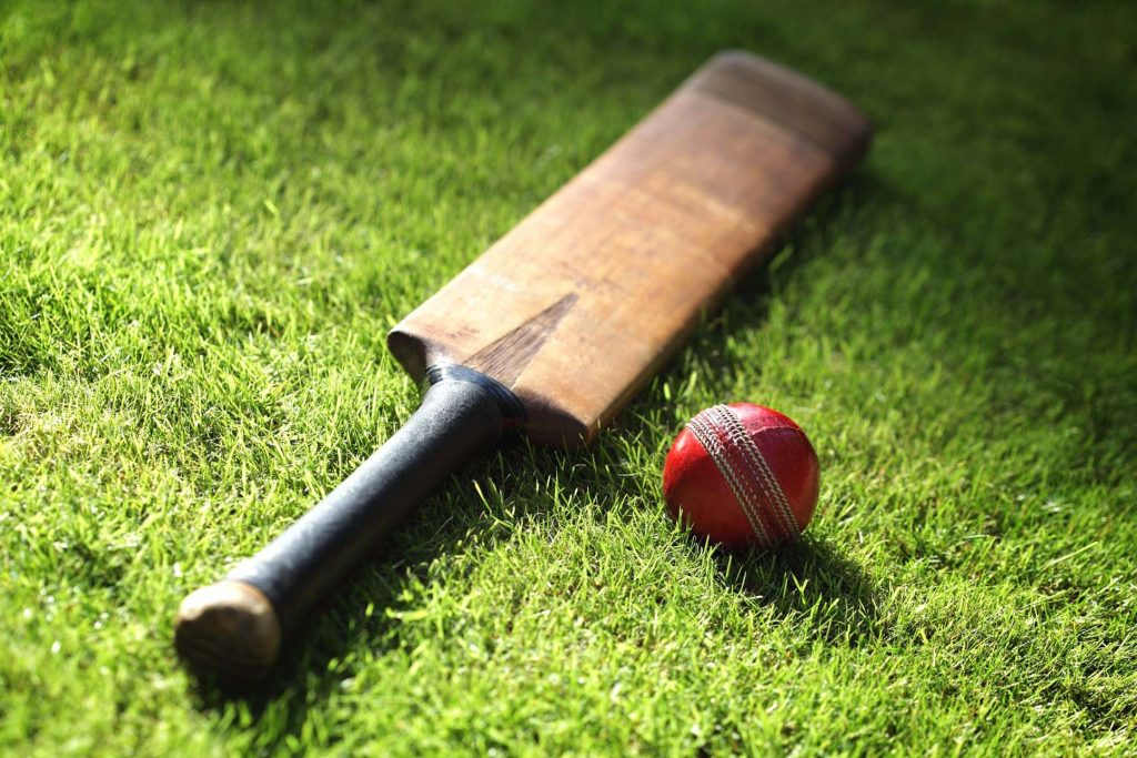 Cricket Match Predictions: What We Think Is Going To Happen