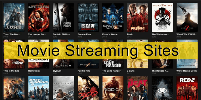 You can Watch free movies online 2021 in excellent full HD quality