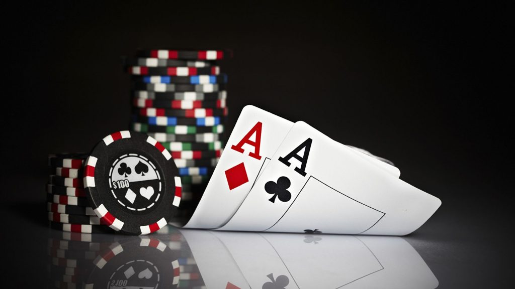 Interested In Baccarat Online? Here Are The Pro Tips To Help One Win!
