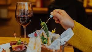 Choose best wine Tour Company
