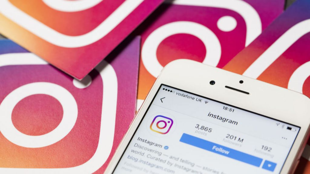 Learn how to make the most of your Instagram photos