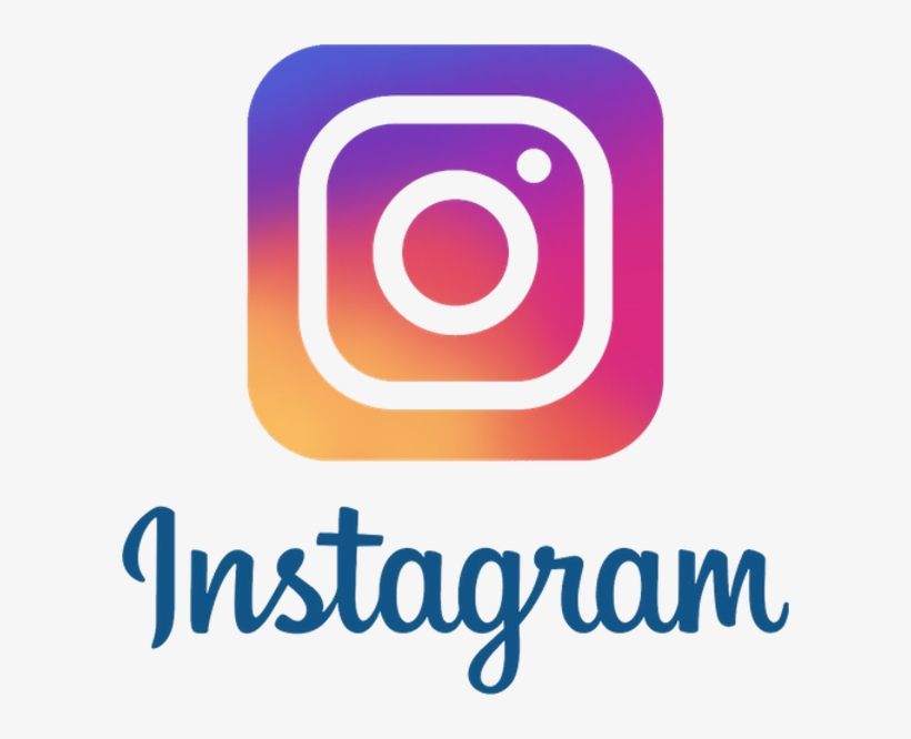 This Is a Significant manual for developing Insta-gram enjoys